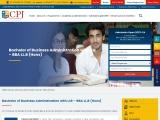 Best BBA Colleges in Delhi