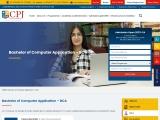BCA Colleges in Delhi