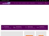 Crack Gadgets – Buy Best and Latest Tech Gadgets Online