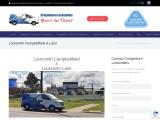 Locksmith Campbellfield | Mobile Locksmith | Expert Locksmith Lalor