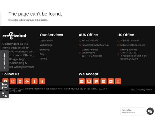 SEO Advantages for Online Business