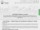 Website Design & Web Development Company in Mumbai