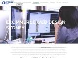 Government Web Design in Sydney