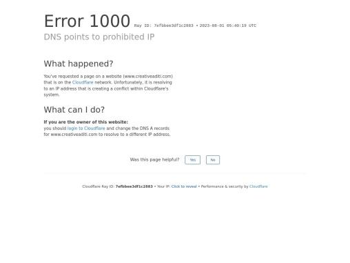 Best Apple Cider Vinegar Brands