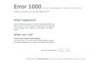 10 Best Hair Oil to Buy Online