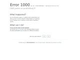 Top 10 Shea Butter Brands, Best Shea Butter