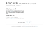 Benefits of Meditation and its types