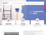 Creative Paint – Best Brand in Indore, Madhya Pradesh