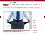 Comprehensive guide on Debt Negotiations for Settlement vs. Debt Management Plan