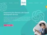 Creole Studios – Top Web and Mobile App Development Company
