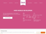 Hire Dedicated Nodejs Developers from Creole Studios