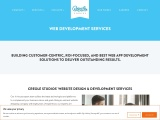 WordPress Themes and Plugins Development Services Company in Hong Kong