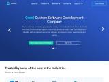 cuatom software development company