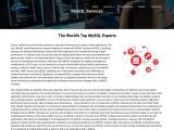 MySQL Development Services in Hyderabad