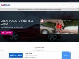 Cruzin Online Car Sales – Buy or rent a car