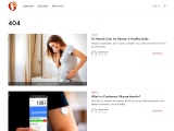 Noticeable Health Benefits of Drinking Enough Water   CryptoFood