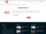 Healthy Breakfast Recipe: 3 Oatmeal Pancake Recipes   CryptoFood