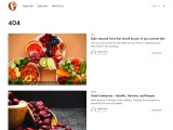 Guide To Prepare Smoothie Recipes For Weight Gain   CryptoFood
