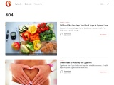 Top 5 Coffee Maker Machines In India | CryptoFood