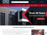 Packaging Supplies Melbourne   Packaging Wholesalers