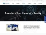 Web development company in Chennai | Cubestech