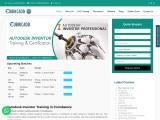 Best Cad Training Centre in Coimbatore | Best Cadd Training Institute in Coimbatore