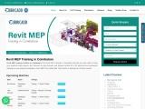Revit Course fees in coimbatore | Revit Cad Training Center In Coimbatore