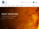 High Quality Ceramics Manufacturer India | Cumi Ceramics