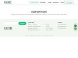 MultiChannel Customer Support Helpdesk