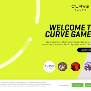 THE ASCENT – PATCH NOTES – Curve Games