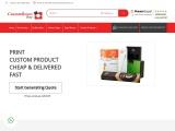 Custom Boxes Australia | Design & order Custom Printed Boxes.