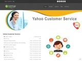 Get efficient solution by Yahoo customer service team: