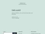 Technial Support in Pune   Technical Support Services