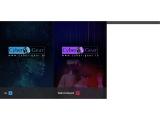 website designing and development company in UAE
