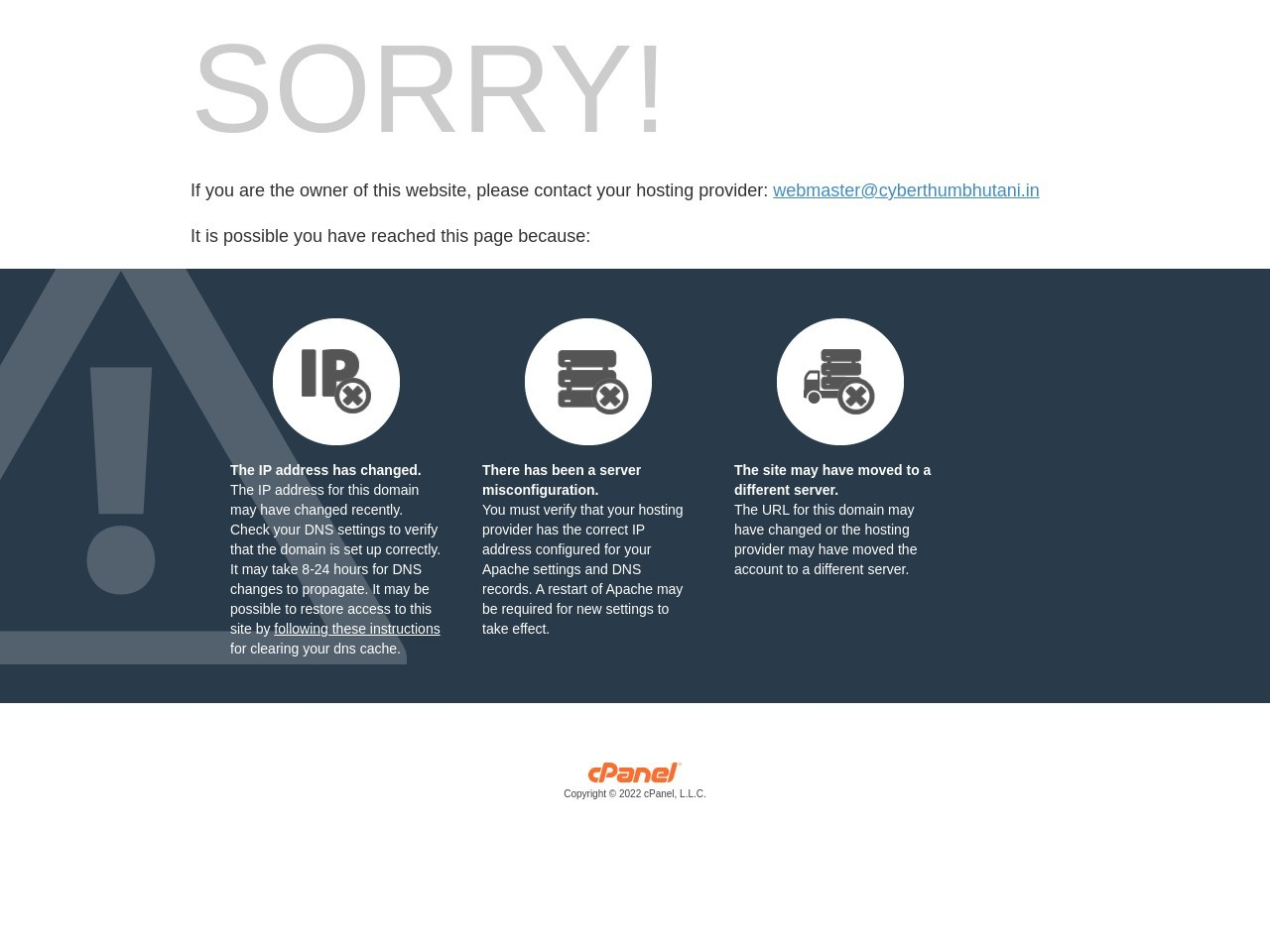 Cyberthum Office Space | Cyberthum Bhutani