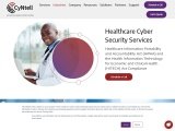 Protect Healthcare Organizations by HIPAA Compliance Solution