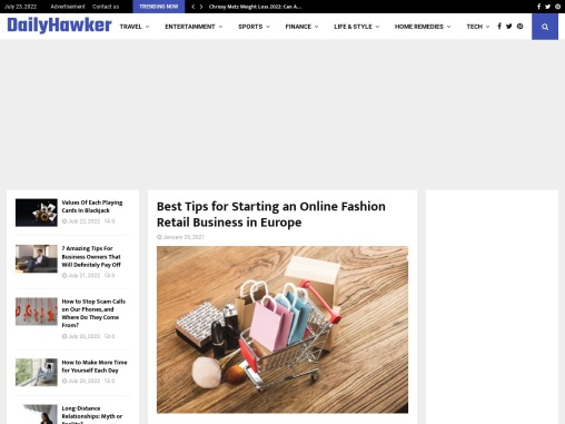 Clothing Wholesalers – New Cheap clothes For Womens!