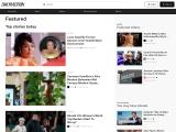 Forex Trading | Valiant Markets