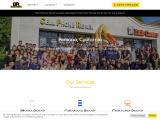 Best Cell Phone Repairs in Pomona – dandrelectronix.com