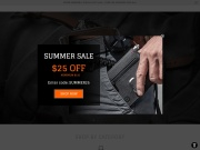 Dango Products coupons and codes