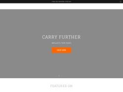 Dango Products screenshot