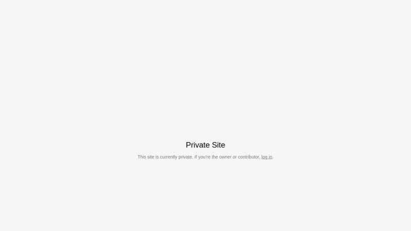 www.daniel-mohr.com Vorschau, Daniel Mohr - Ordnung, Klarheit, Struktur