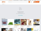 SA ONLINE BAZAR  https://www.daraz.pk/shop/sa-online-bazar-1608536501/?spm=a2a0e.pdp.seller.1.6c0243
