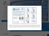 best endocrinologist in kuwait
