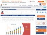 Global Composite Repairs Market