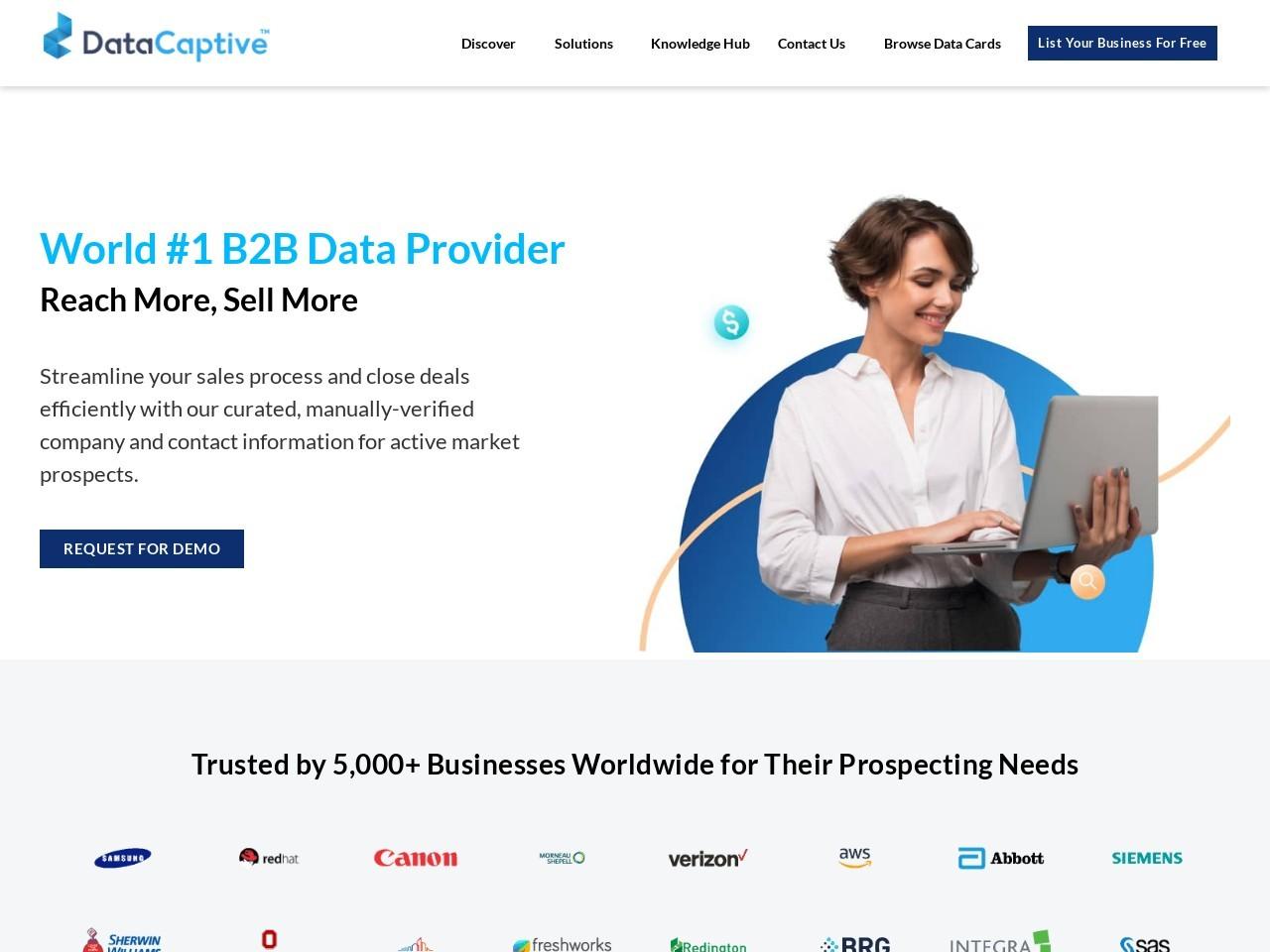 MailChimp Users Email List | MailChimp Users Custom List