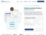 CBDO email list | Chief Business Development Officer Mailing Database