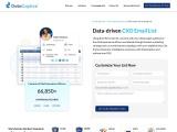 Verified CXO Email List | CXO Mailing Address Database | CXO Contact Leads