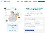 Best Forensic Pathologist Email List | Forensic Pathology Mailing Database