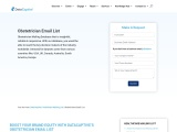 Obstetrician Email List | Obstetrician Mailing Database | Obstetrician Data